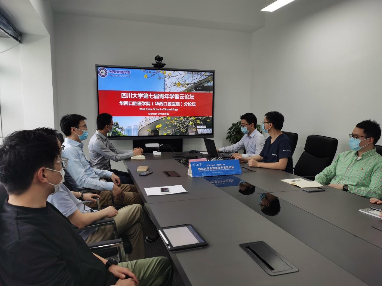 C:\Users\Wenbin Shi\Desktop\照片\微信图片_2020043012092911.jpg